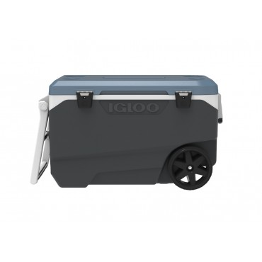 IGLOO Maxcold Latitude 90 QT cooler