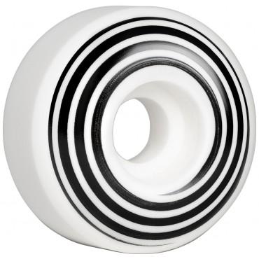 HAZARD Wheels CP Swirl 53mm 101A