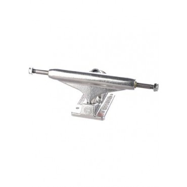 INDEPENDENT Achse 139 Stage 11 polished standard
