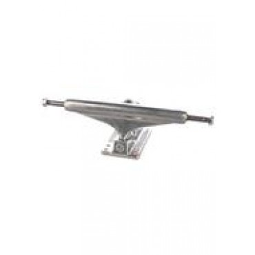 INDEPENDENT Achse 169 Stage 11 Hollow silver