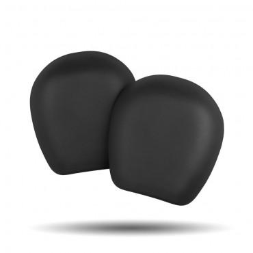 187 - Killer Pads LOCK-IN™ RECAPS C-2 Black