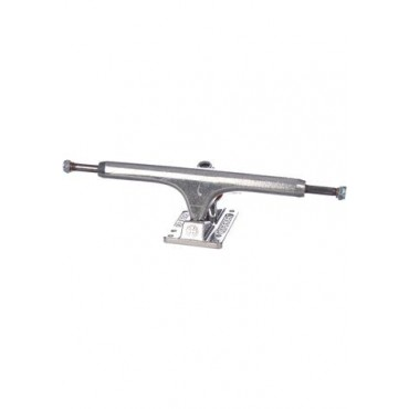 INDEPENDENT Achse 215 Stage 11 Skateboard truck