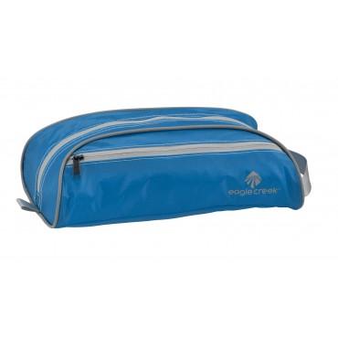 EAGLE CREEK Pack-It Specter™ Quick Trip brilliant blue
