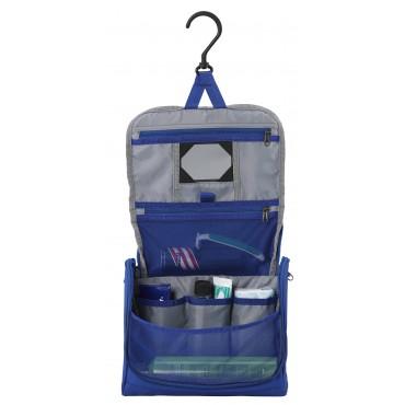 EAGLE CREEK Pack-It Original™ On Board blue sea