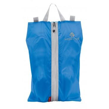 EAGLE CREEK Pack-It Specter™ Shoe Sac brilliant blue