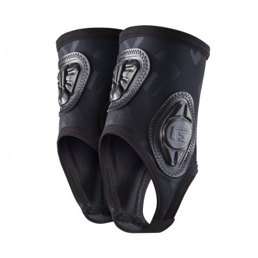 G-FORM Pro Ankle Guards 2018