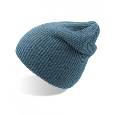 ADED Beanie Skate turquoise