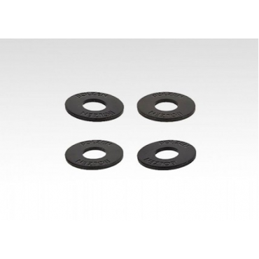BOLZEN Flat Washer Set