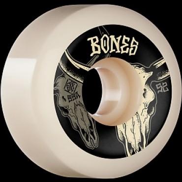 Bones Wheels STF 52mm V5 Desert Horns Sidecut 99A
