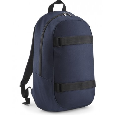 ADED Backpack carve navy