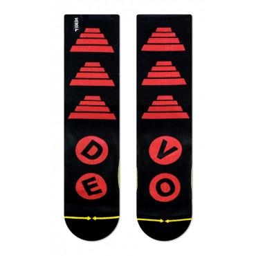 MERGE4 Sock Devo Energy Dome L