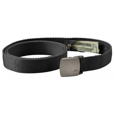 EAGLE CREEK All Terrain money belt Black