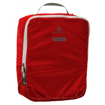 EAGLE CREEK Pack-It Specter™ Multi-Shoe Cube Volcano red