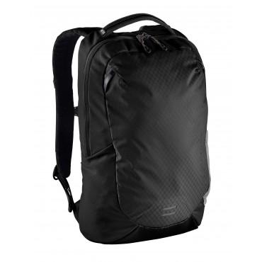 EAGLE CREEK Wayfinder Backpack 20L W Jet Black