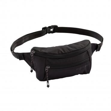 EAGLE CREEK Stash cross body bag Black