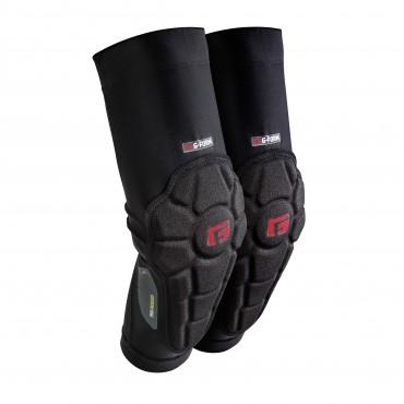G-FORM Pro Rugged Elbow pad black
