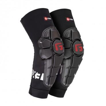 G-FORM Pro-X3 Elbow Pad black