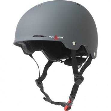 TRIPLE 8 Gotham Helm