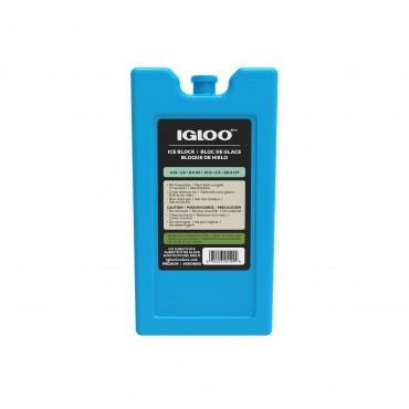 IGLOO Maxcold Ice Medium Freeze Block