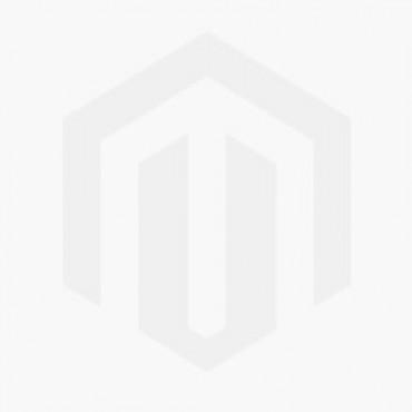MGP Gabel - DDAM-M1 Threadless HIC 110mm - Blau