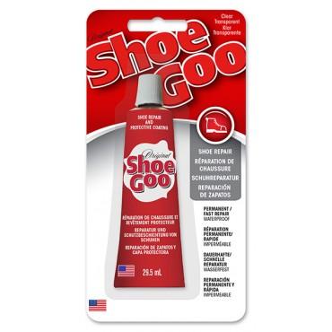 SHOE GOO 29,5 ml Clear