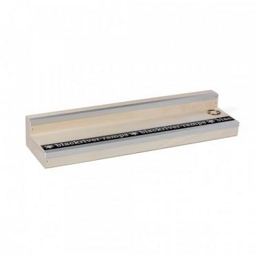 Blackriver Box 2 Fingerboard ramp