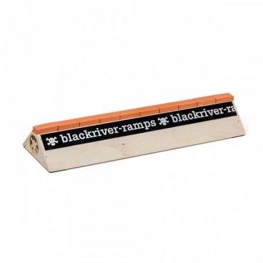 Blackriver Brick Block Fingerboard ramp