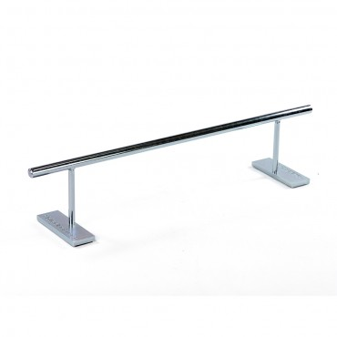 Blackriver Ironrail round Fingerboard obstacle