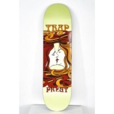 """TRAP Preut Stil 8,25"""" Deck"""
