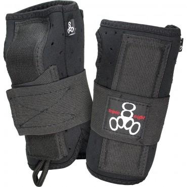 Triple 8 - Undercover Snow Handgelenkschutz