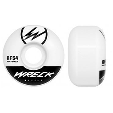 WRECK W1 Original cut Wheel 54mm