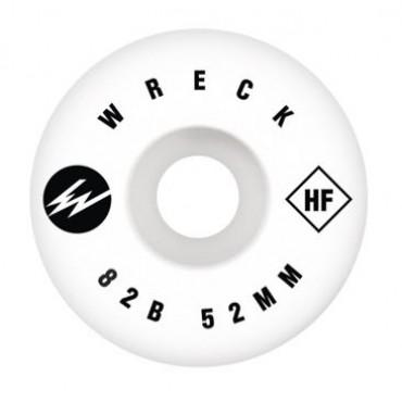 WRECK W1 Havoc Formula Original Cut