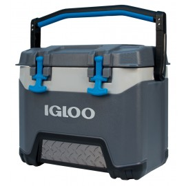 IGLOO BMX 25 QT cooler