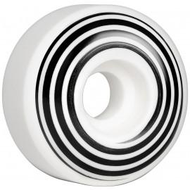 HAZARD Wheels CP Swirl 55mm 101A