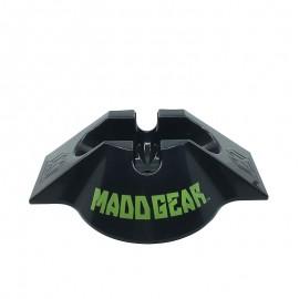 MGP Scooter Ständer black