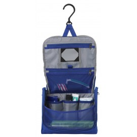 EAGLE CREEK Pack-It Original™ On Board blue sea