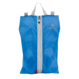 EAGLE CREEK Pack-It Specter™ Shoe Sac brilliant blue