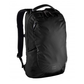 EAGLE CREEK Wayfinder Backpack 20L W Jet Black
