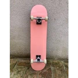 "TRAP Monochrome 7,25"" Complete pink"