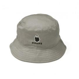NNSNS Unsinn Bucket Hat classic grey