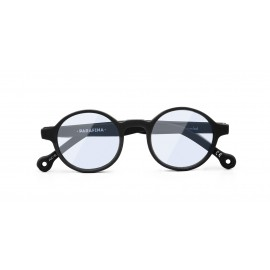 PARAFINA Jucar Reading glass black