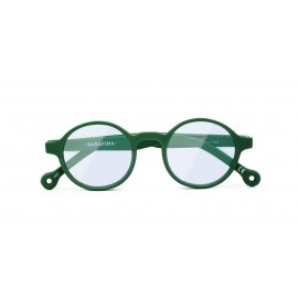 PARAFINA Jucar Reading glass green