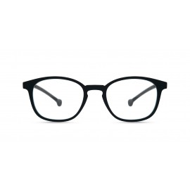 PARAFINA Sena Reading glass black