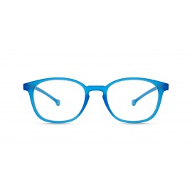 PARAFINA Sena Reading glass blue