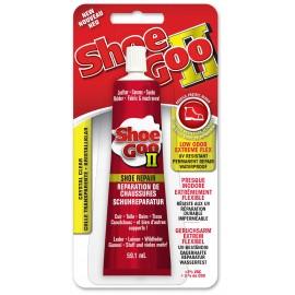 SHOE GOO II 59,1 ml Clear