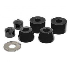 CARVER C5 Bushing Set Standard 95a