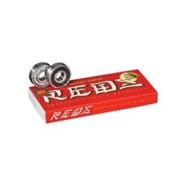 BONES Bearings Super Reds Kugellager