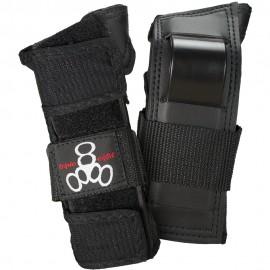 TRIPLE 8 Wristsaver Handgelenkschutz