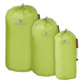 EAGLE CREEK Pack-It Specter™ Stuffer Set S/M/L strobe green